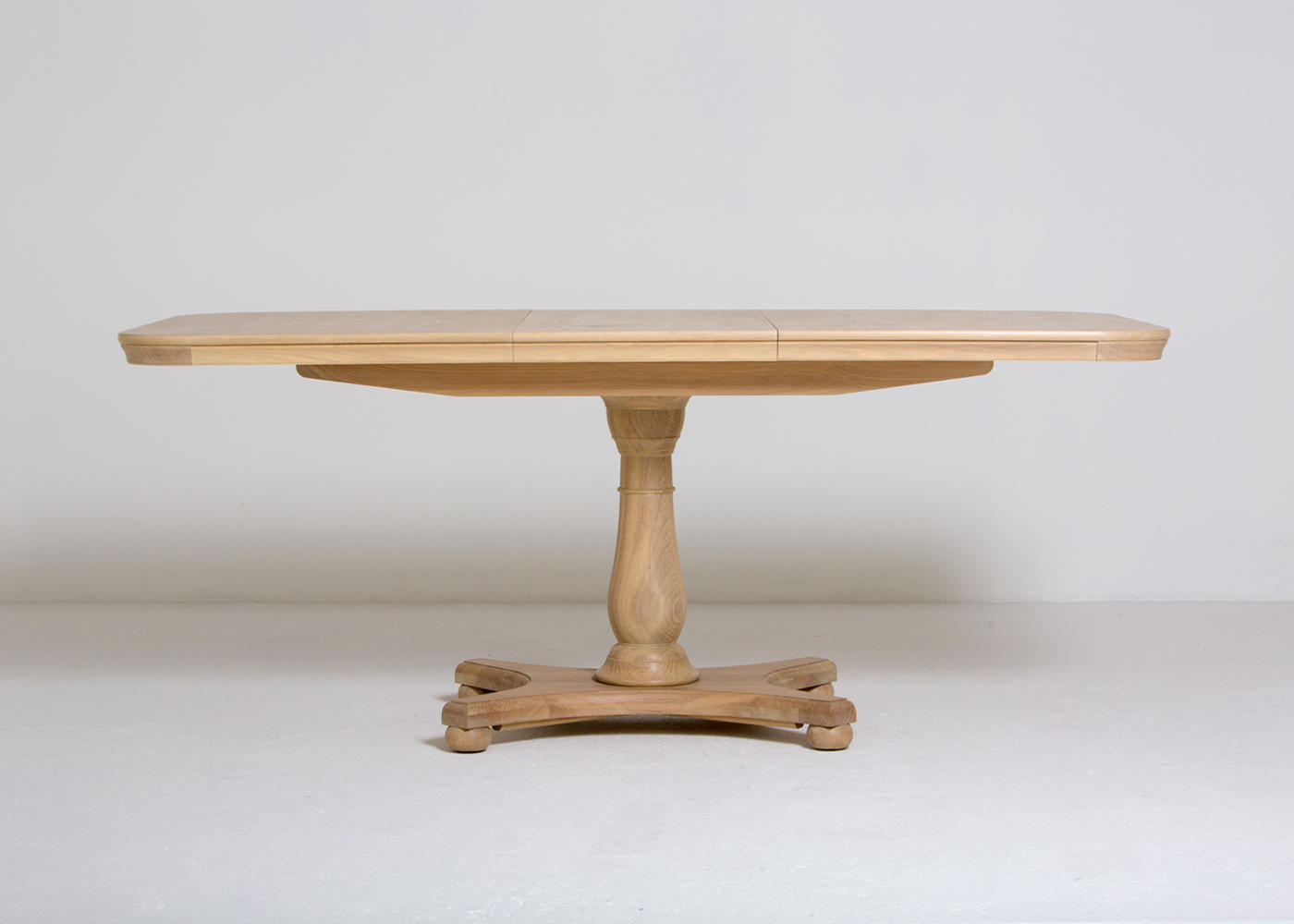 Elise Extending Dining Table