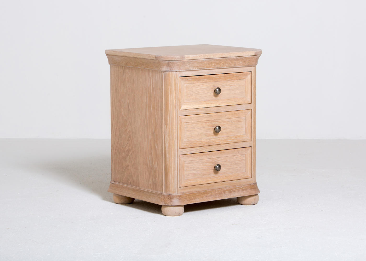 Elise Chest of Drawers