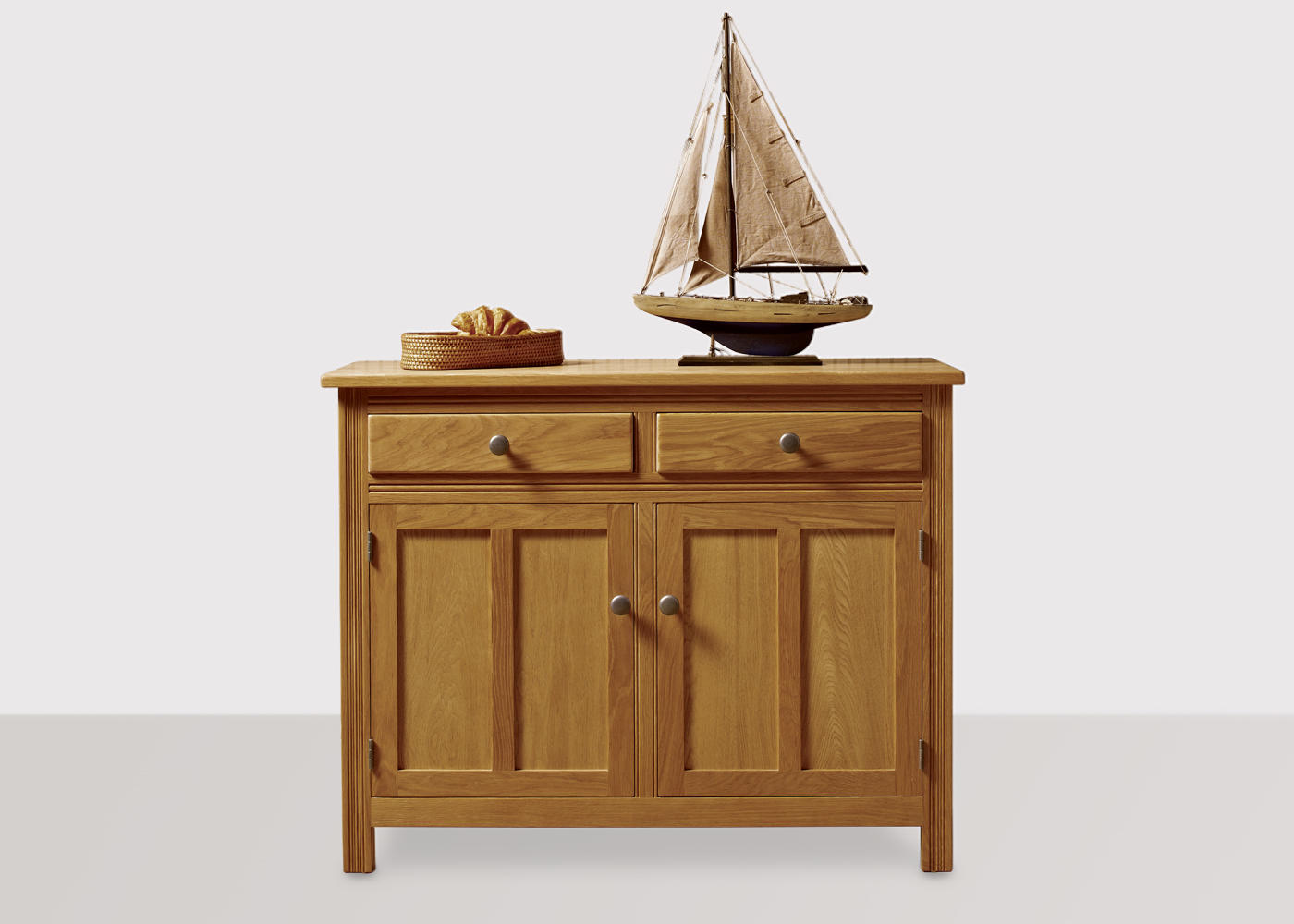 Wood Bros Jasper Tallow Furniture # Meuble Tv Ware