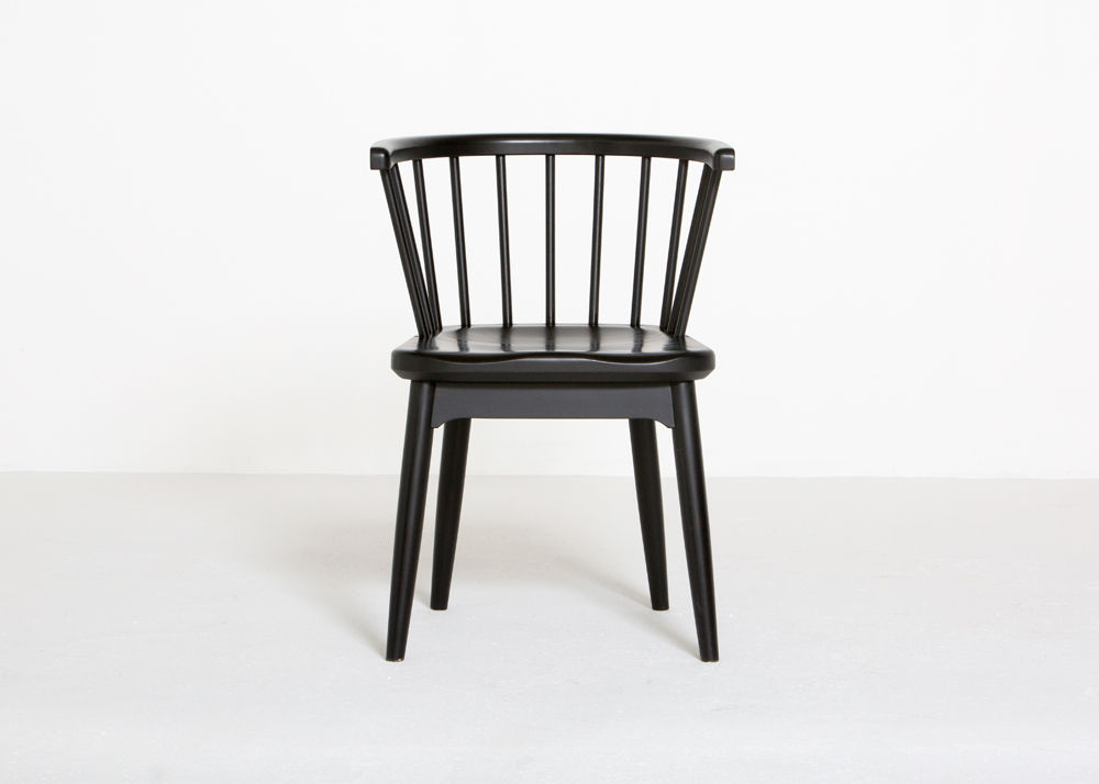 Hint Dining Chair