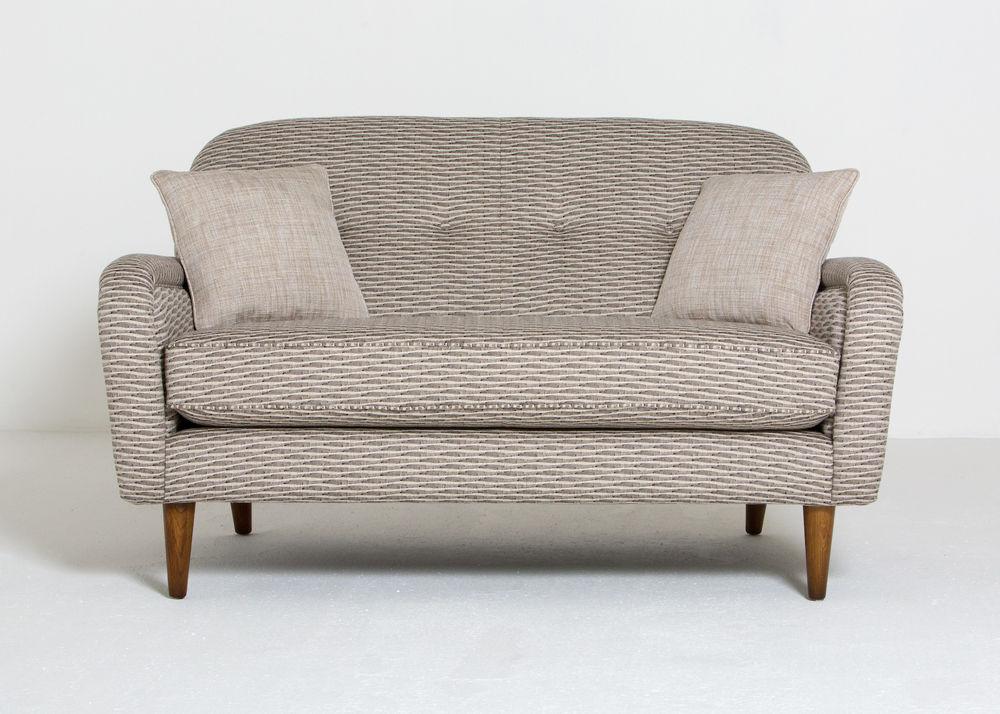 Kirkby Compact Sofa