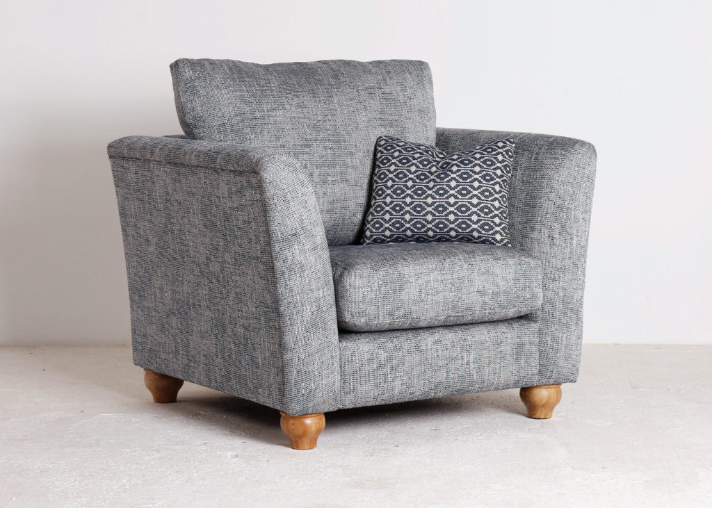 Sherlock armchair, sherlock chair, contemporary armchair, great value for quality chair