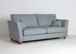 3 seater sofa, Sherlock Collection, free seat, sofa discount, large designer sofa